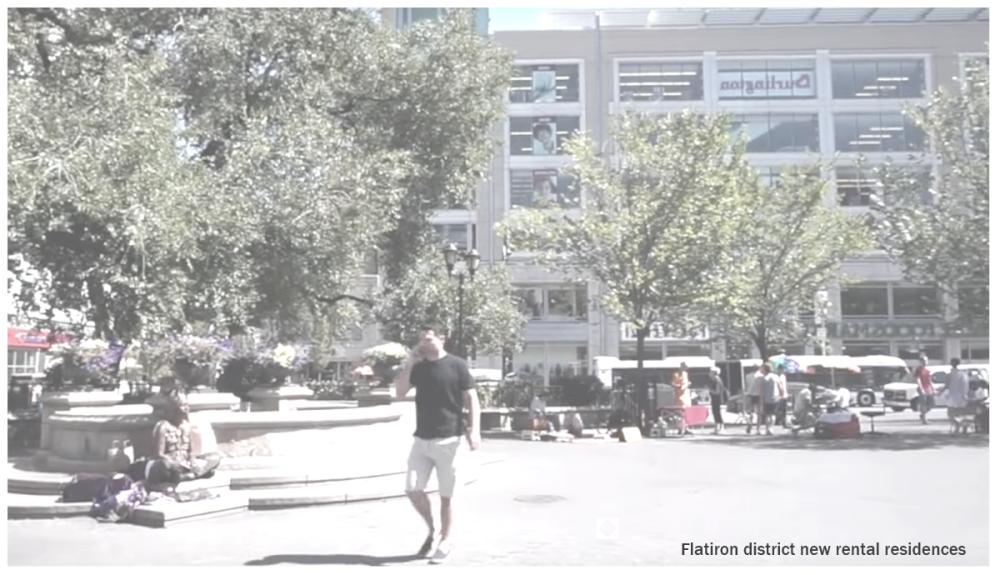 flatiron-district-new-rental-residences